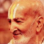 Father of Modern Yoga - Sri. T Krishnamacharya | Yoga Shala Heidelberg