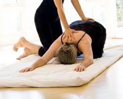 5 Great Benefits of Personal Yoga | Yoga Shala Heidelberg