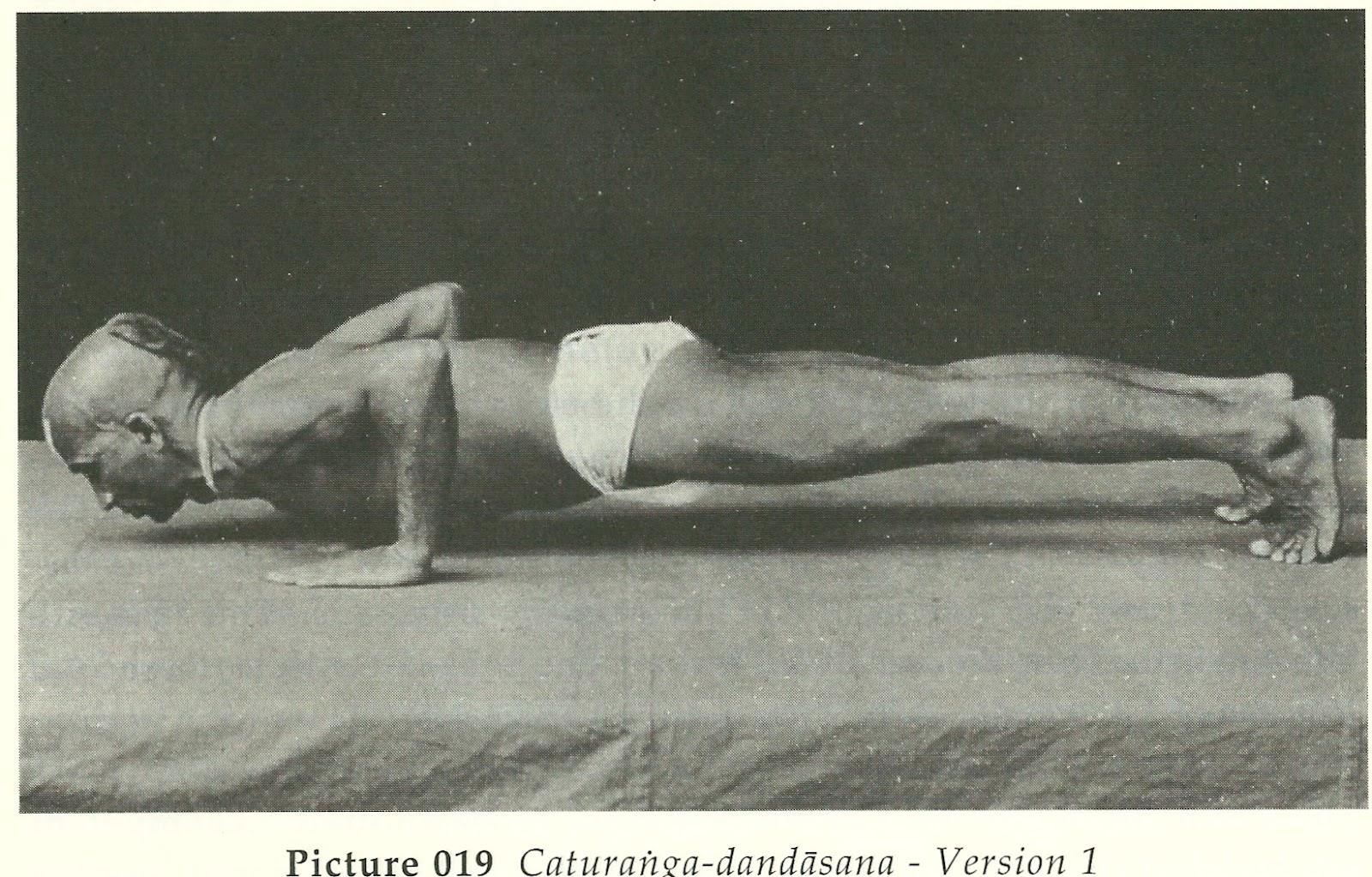 Ashtanga Vinyasa Yoga Heidelberg - AYS Heidelberg