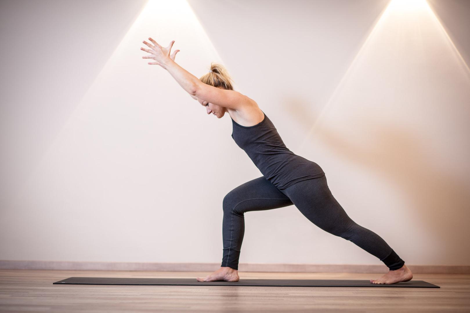 postnatal-yoga-heidelberg.jpg
