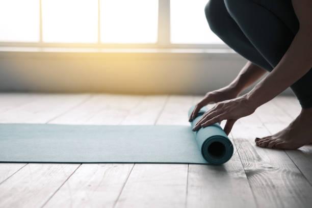 postnatal-yoga.jpg