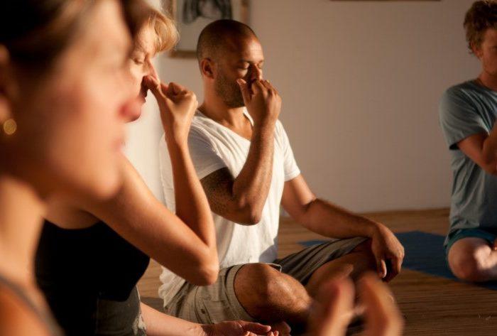 yoga-and-pranayama-class.jpg