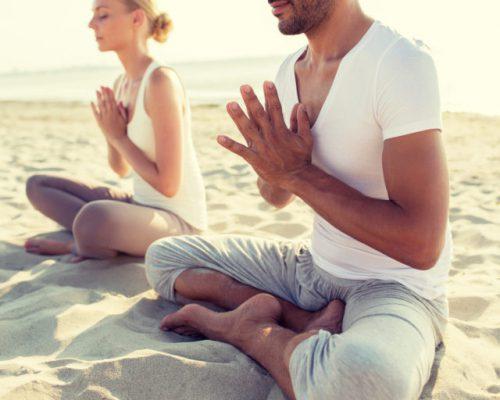 yoga-for-couples.jpeg
