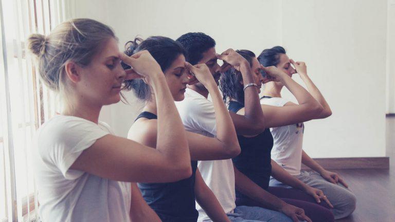 yoga-pranayama-class.jpg