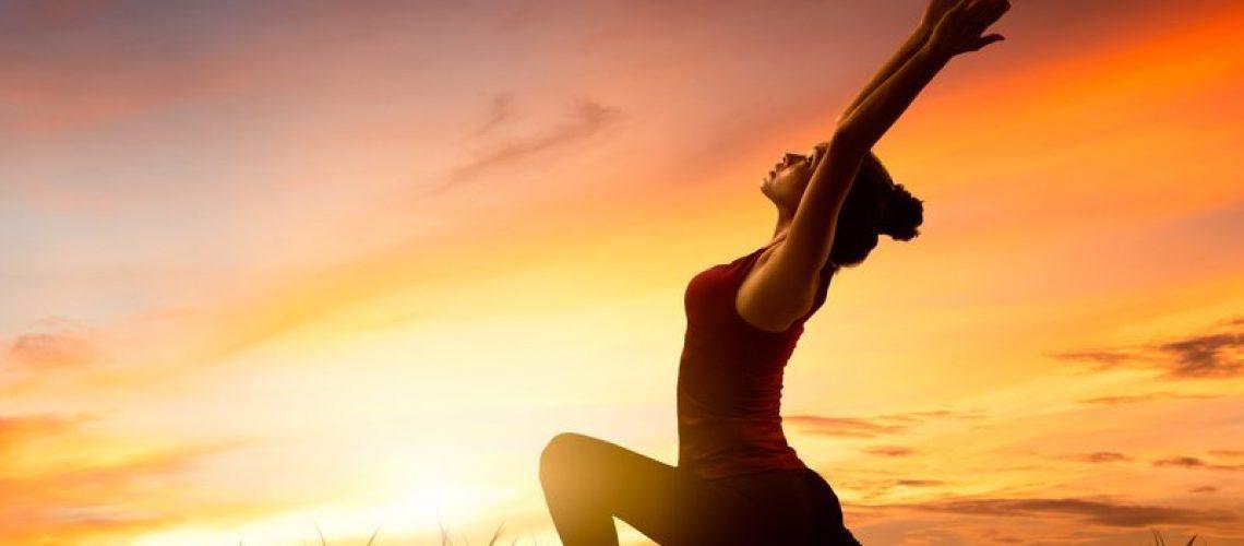 Surya Namaskar - Starting a Yoga Practice   Yoga Shala Heidelberg