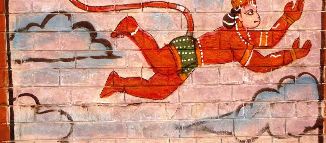 hanuman-and-the-sun.png