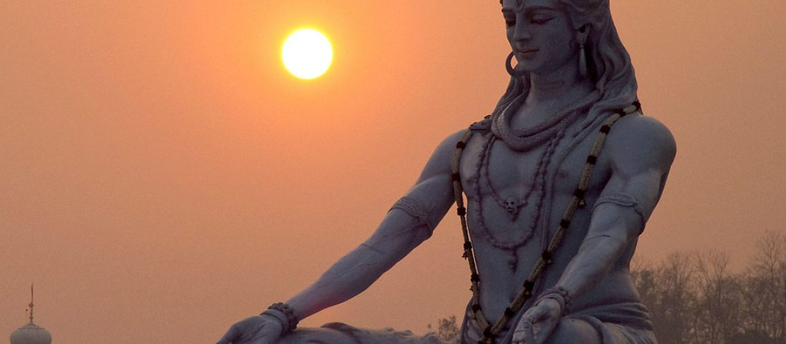 lord-shiva-meditation