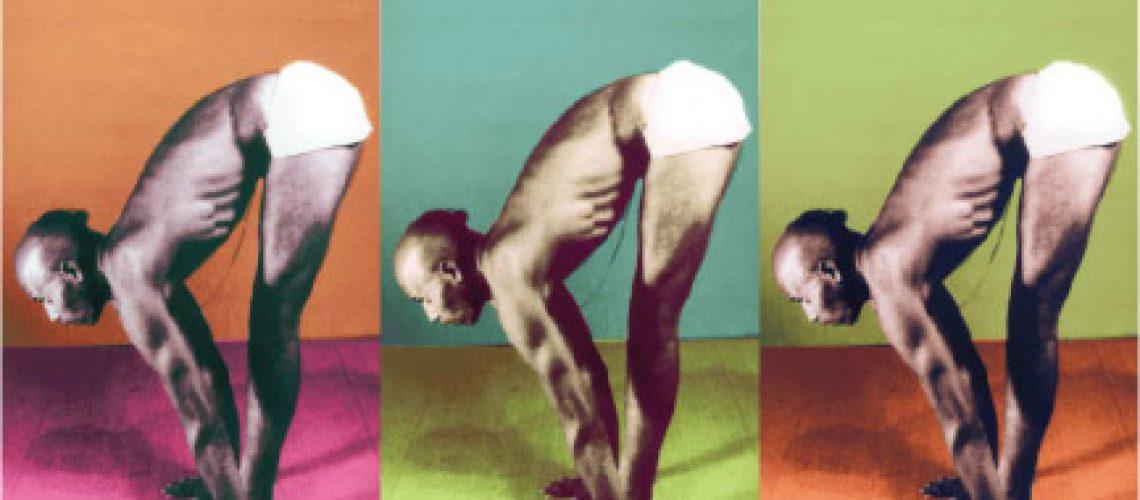 Ashtanga Yoga Primary Series - A Helpful Guide | Yoga Shala Heidelberg
